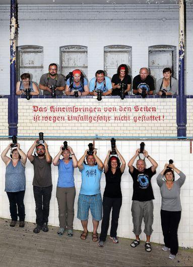Gruppenfoto_2_FGD_in_Goerlitz