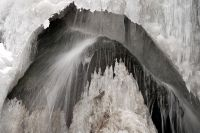 Andrea_Vereister_Wasserfall