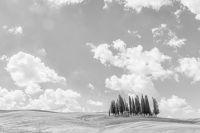 gerlinde_Toskana